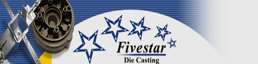 Die Casting China | Aluminium Die Casting